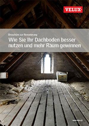VELUX-Broschure-zur-Renovierung-Tipps-zur-Renovierung-300x425.jpg