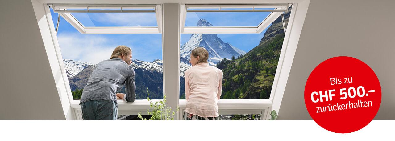 banner-matterhorn_1280x458_de.jpg